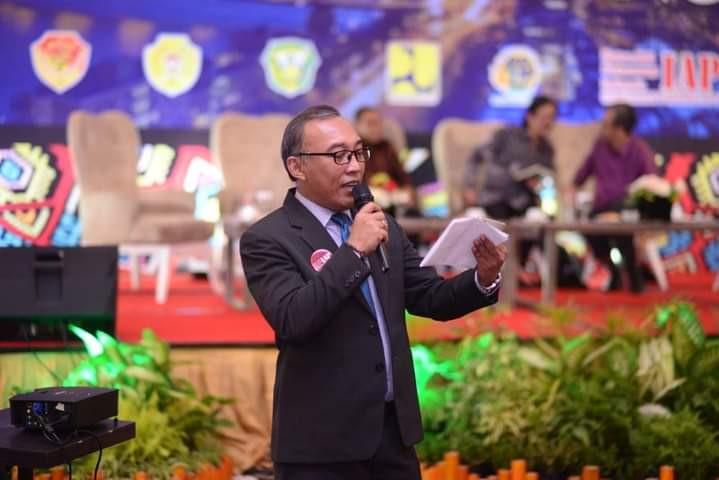 Foto Profil Juniar Ilham Prd