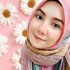Foto Profil Siska Nur Hidayah