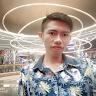 Foto Profil putra lampung