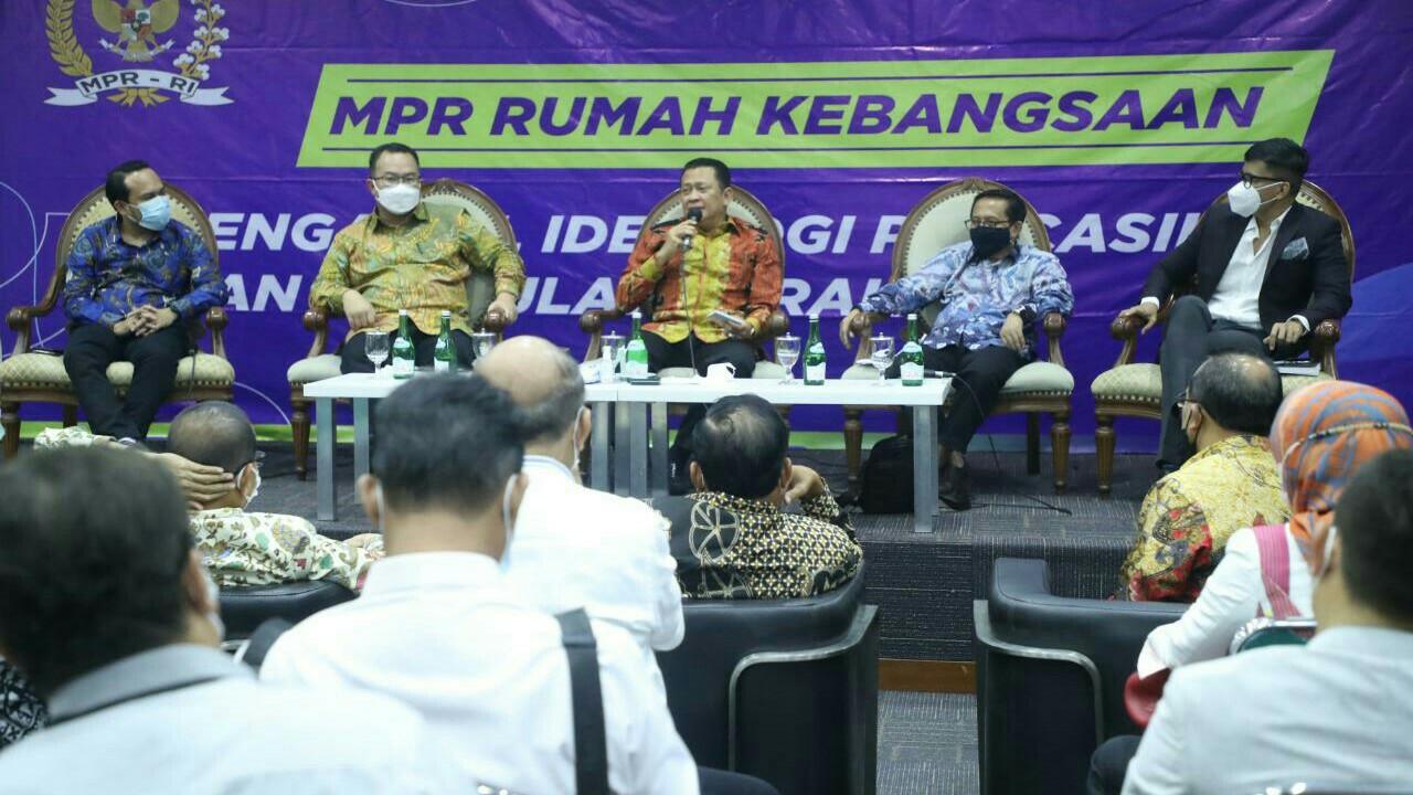 PHRI akan Berikan Diskon Khusus bagi Anggota IMI