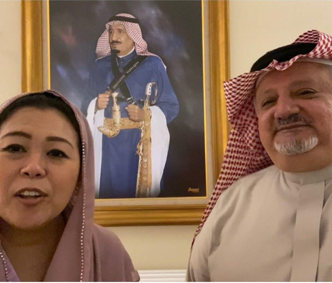 Hindari Kerumunan Massa, Yenny Wahid Soal Pembatalan Haji 2021
